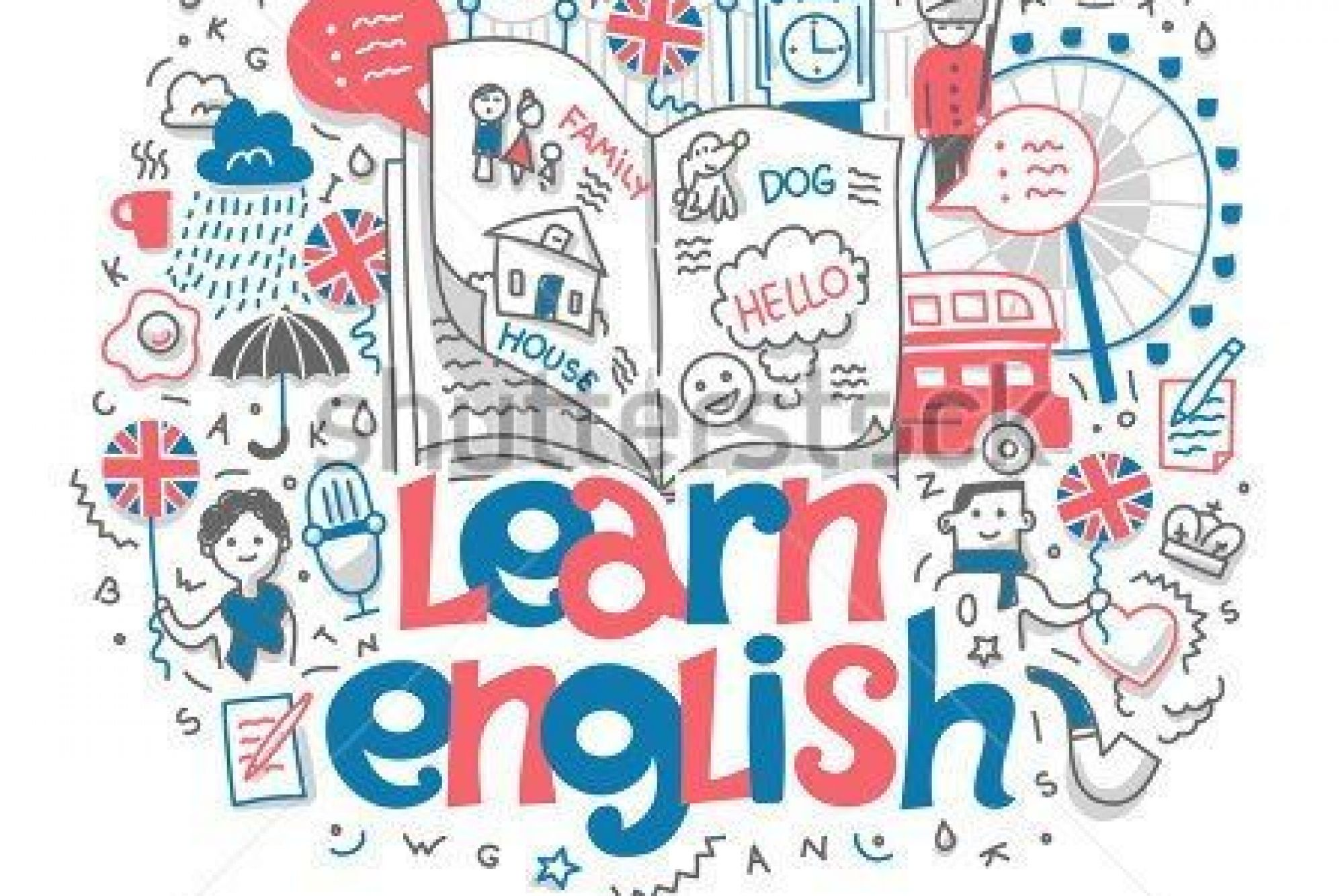 english laanguage English language exam board content from bbc bitesize for students in england, northern ireland or wales choose the exam specification that matches the one you study part of.